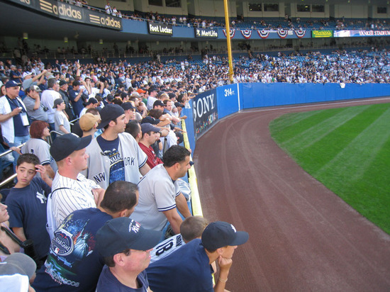 crowd_before_batting_practice.jpg