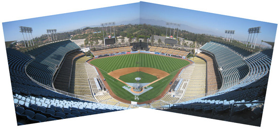 dodger_stadium_panorama.jpg