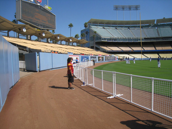 dodger_stadium_warning_track.jpg