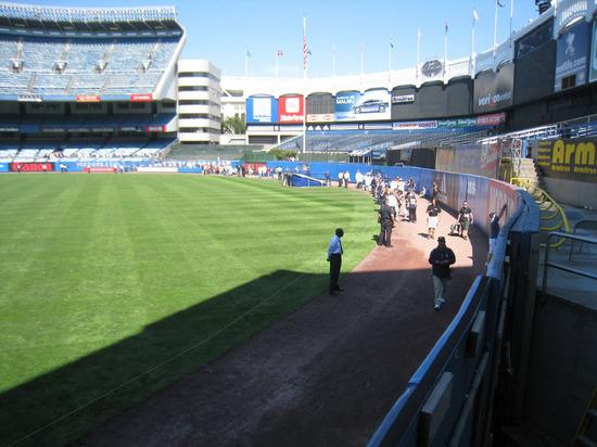 fans_on_field.jpg