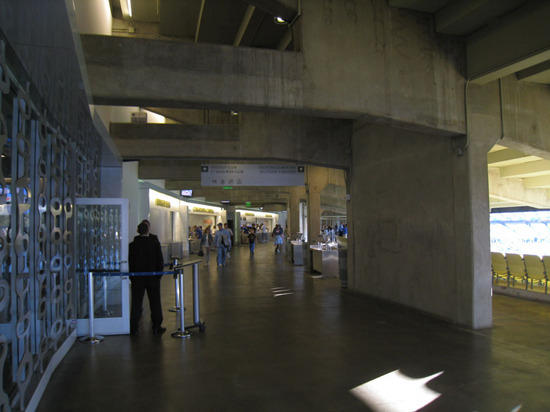 field_level_concourse.jpg
