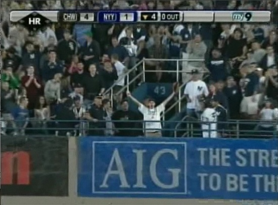 giambi_screen_shot3.jpg