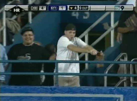 giambi_screen_shot4.jpg