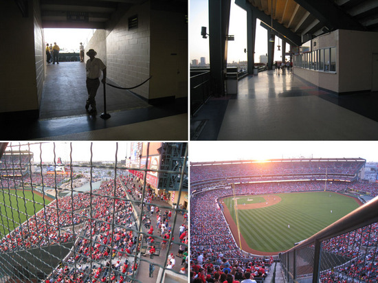 inside_angel_stadium1.jpg