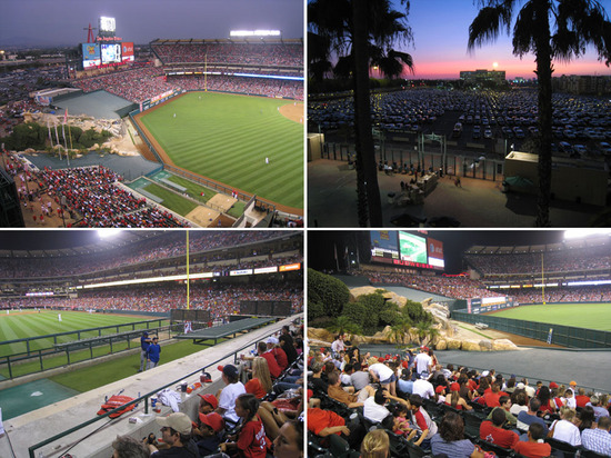 inside_angel_stadium2.jpg