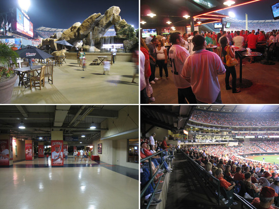 inside_angel_stadium3.jpg