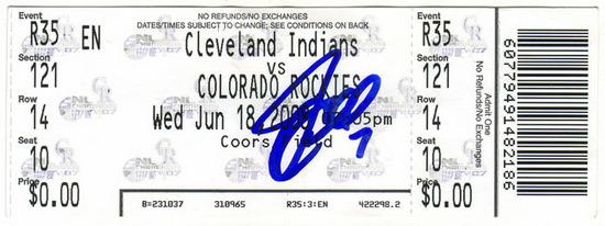 jamey_carroll_autograph.jpg