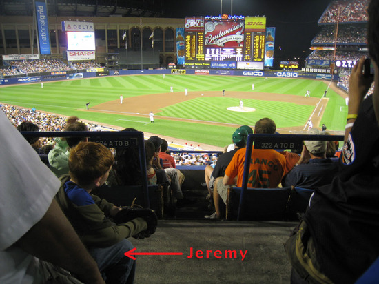 jeremy_going_for_foul_balls.jpg
