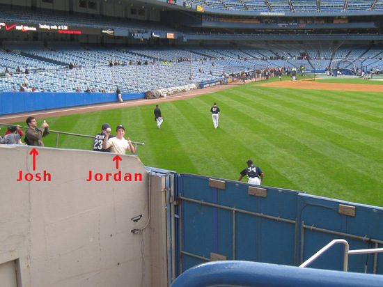 jordan_ball_corner_spot.jpg