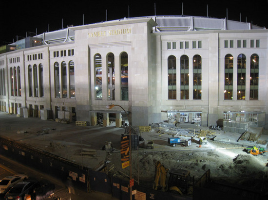 new_yankee_stadium_09_18_08.jpg