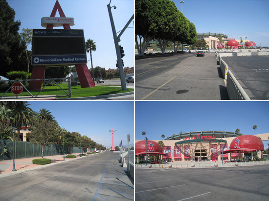 outside_angel_stadium1.jpg