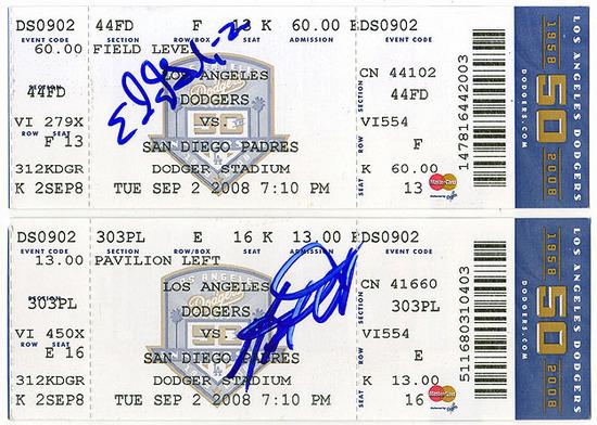 padres_autographs.jpg