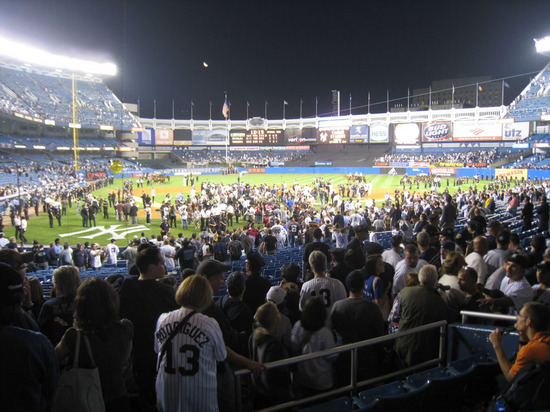 postgame6_stadium_emptying_out.jpg