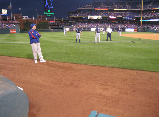 pregame_throwing_09_22_08.jpg