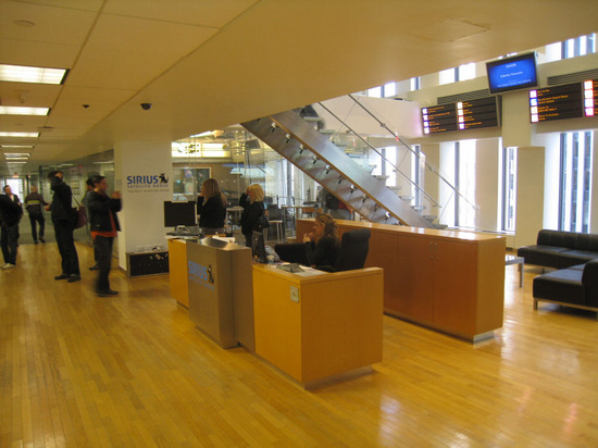 sirius_radio_headquarters1_lobby.jpg