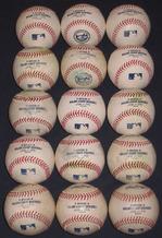 the_15_balls_i_kept_09_08_08.jpg