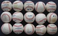 the_15_balls_i_kept_09_11_08.jpg