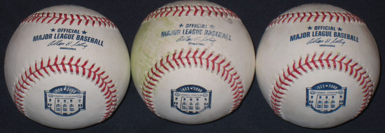 three_commemorative_balls_09_18_08.jpg