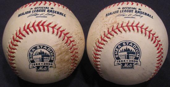 two_baseballs_09_27_08.jpg