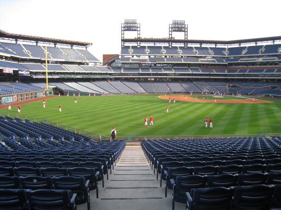 zack_left_field_seats_09_24_08.jpg