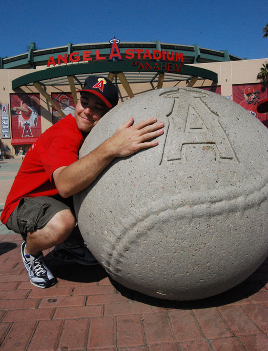 zack_outside_angel_stadium.jpg