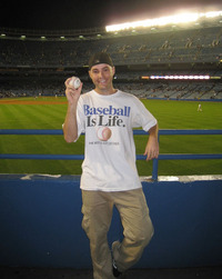 zack_with_giambi_home_run_ball.jpg