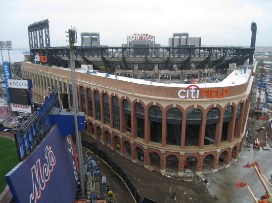 final_day11_citi_field.jpg