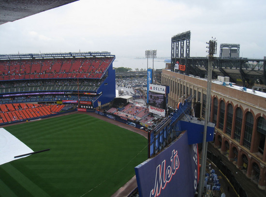 final_day12_citi_field.jpg