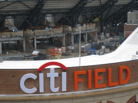 final_day13_citi_field.jpg