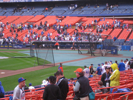 final_day6a_waiting_for_marlins_BP.jpg