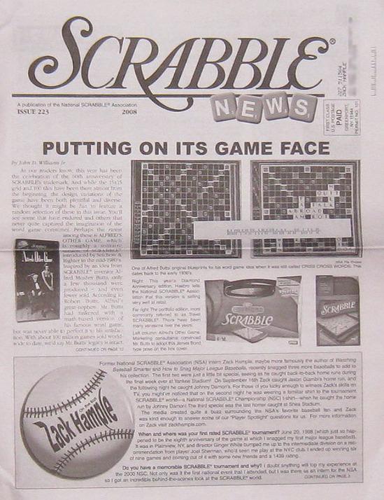 scrabble_news1.jpg