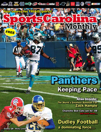 sports_carolina_monthly1b.jpg