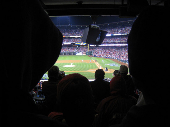 view_during_game_4.jpg