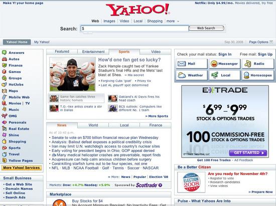 yahoo_09_30_08.jpg
