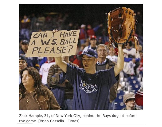 zack_tampa_bay_blog.jpg