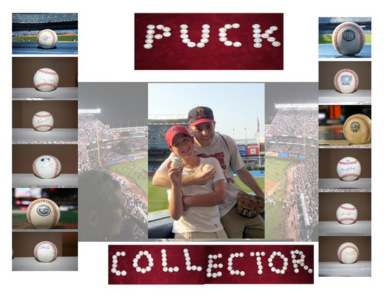puckcollector.jpg