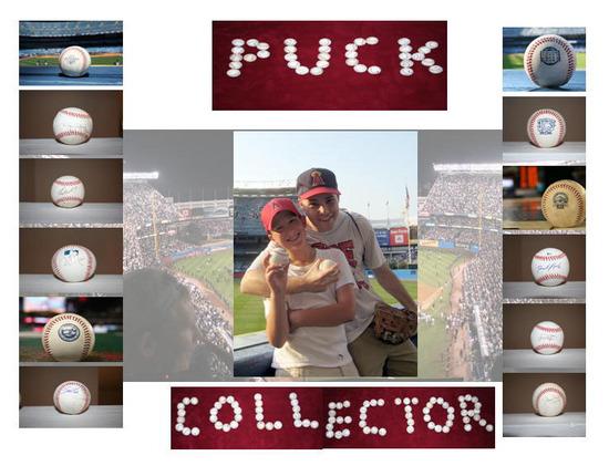 puckcollector.jpg
