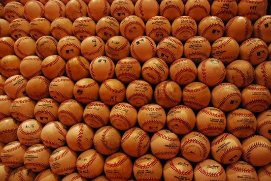 pyramid20_construction_balls.jpg