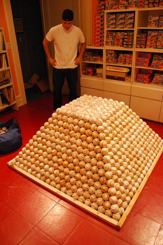 pyramid21_construction.jpg