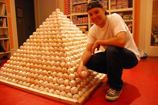 pyramid22_zack.jpg