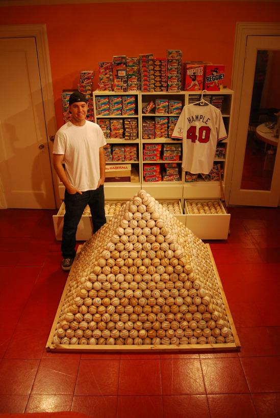 pyramid26_zack.jpg