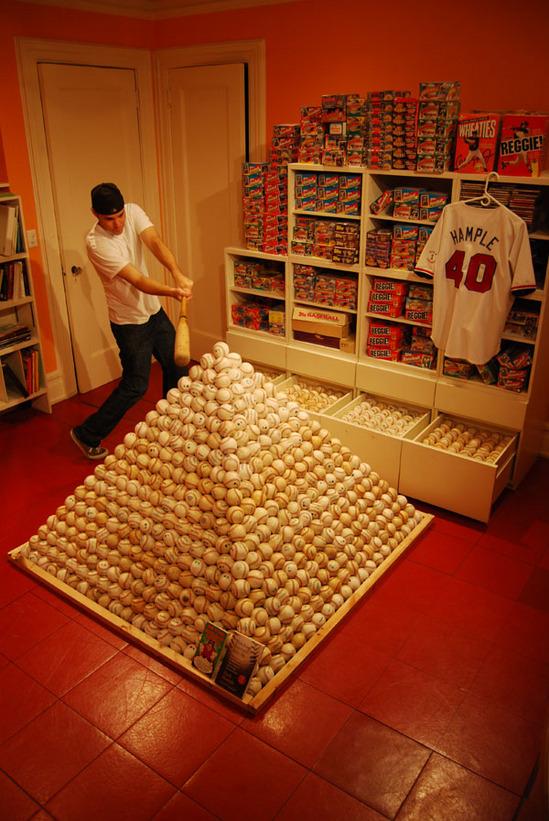 pyramid28_zack.jpg