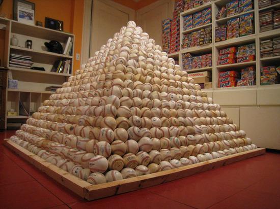 pyramid32.jpg