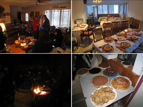 thanksgiving_2008_collage_.jpg