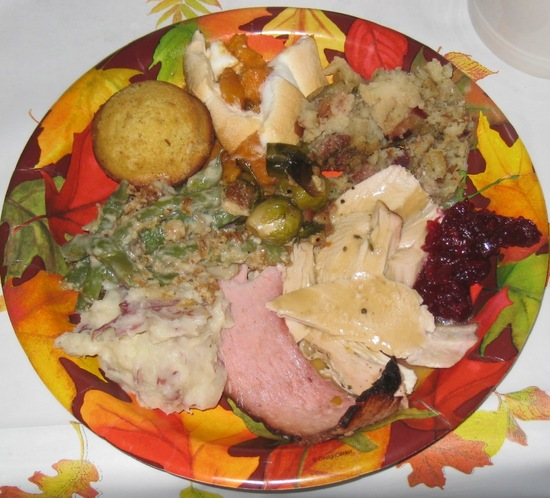 thanksgiving_2008_plate.jpg