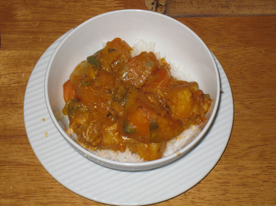 100_chicken_rice_vegetable_curry.jpg