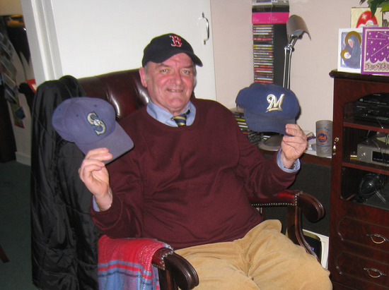 158_seamus_baseball_caps.jpg