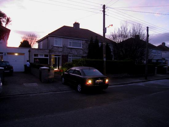 15_home_in_dublin.jpg