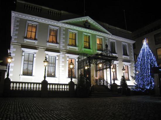 33_dublin_mayors_house.jpg