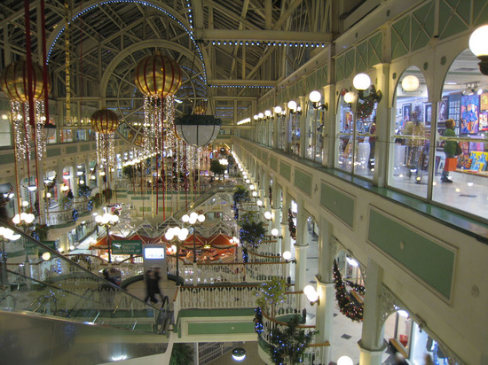 37_big_generic_dublin_mall.jpg